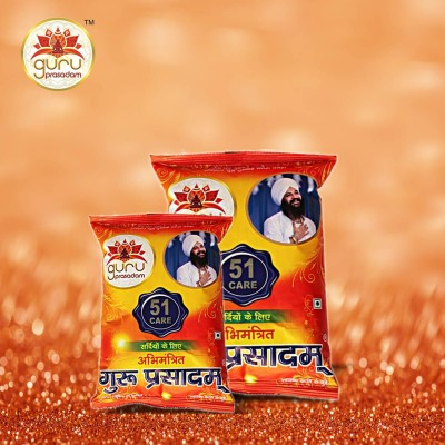 51 Care Guru Prasadam Winter