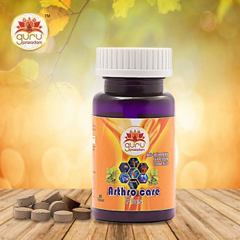 ARTHRO CARE PLUS