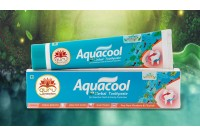 Best Fluoride Free Toothpaste Brands in India