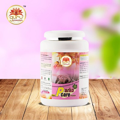 Parko Care Powder