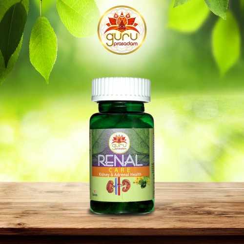 RENAL CARE TABLETS